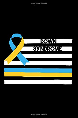 Notebook: Choose Kindness Trisomy 21 Extra Chromosome Down Syndrome Black Lined College Ruled Journal - Writing Diary 120 Pages