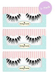House of Lashes Siren Combo 3 Pack