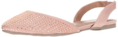 Top 10 best selling list for report brand shoes flats
