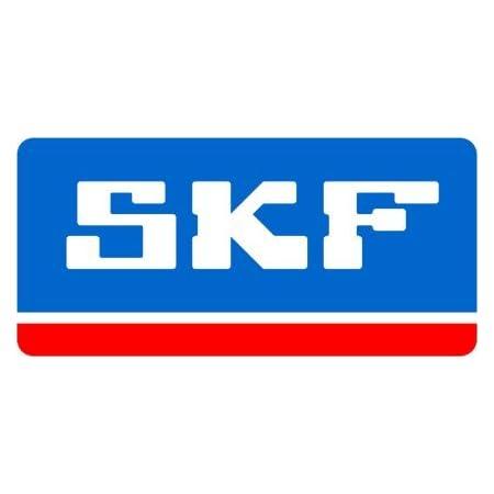 #55122 SKF SCOTSEALS