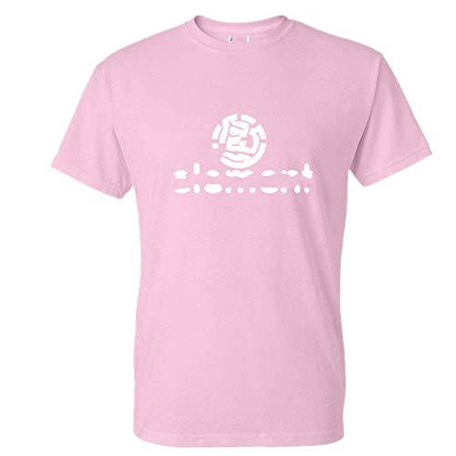 N\P Tabla periódica Nerd Geek Ciencia de los Hombres Casual Manga Corta Algodón Tops Fresco Camiseta de Verano Traje de los Hombres de la Camiseta