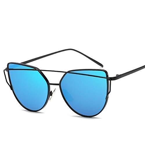 Unico Occhiali da Sole Sunglasses Occhiali da Sole Donna Designer Cat Eye Occhiali da Sole Lady Occhiali da Sole A Specc