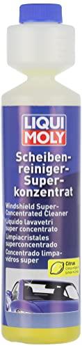 Liqui Moly -  LIQUI MOLY 1519