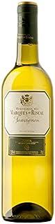 Marqués de Riscal - Vino blanco Sauvignon Blanc Rueda
