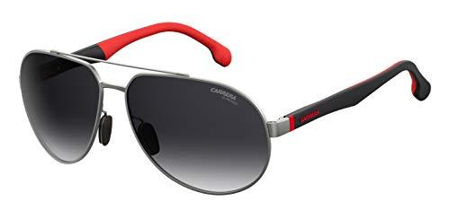 Carrera Hombre gafas de sol 8025/S, R80/9O, 63