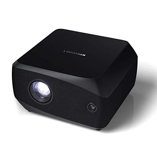 Lightform LF2 AR Projector