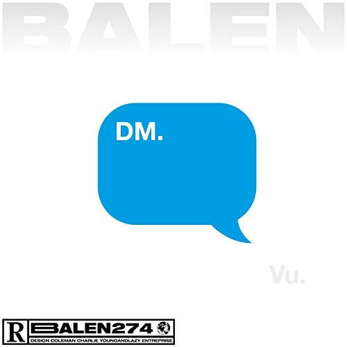 DM [Explicit]