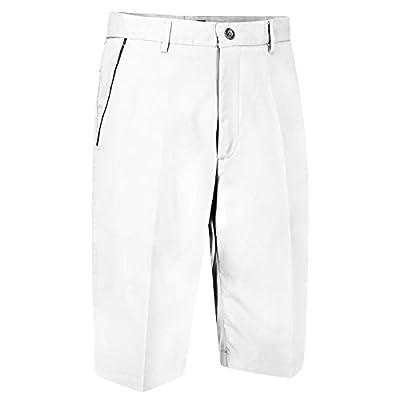 Stuburt SBSHO1038 Pantalones Cortos