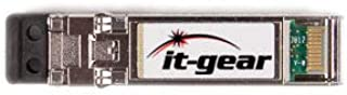 IT-GEAR FET-10G-ITG 10G Fabric Extender LC Compatible Transceiver Module