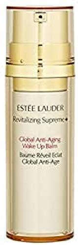 LAUDER Estee Revit Supreme Plus Wake Up Balm, 1er Pack (1 X 30 ml)