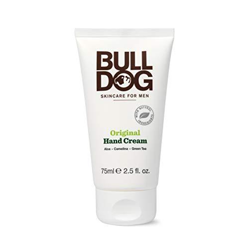 Bulldog Skincare Original Handcreme, 75 ml, 96104