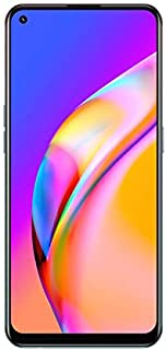 OPPO A94 CPH2203 8GB+128GB Fantastic Purple