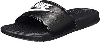 Best sandals nike for men Reviews