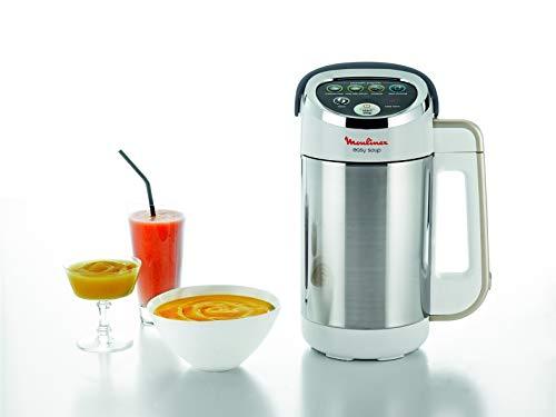 Moulinex-Easy-Soup-Standmixer-5-automatische-Programme