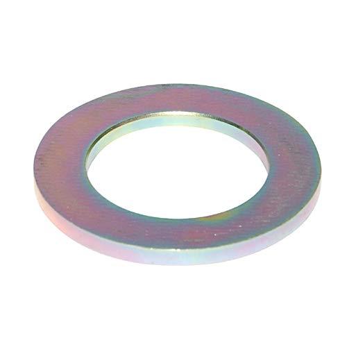 Unterlegscheibe für Deutz, Ø 42,2 mm x 65,9 mm x 1,5 mm