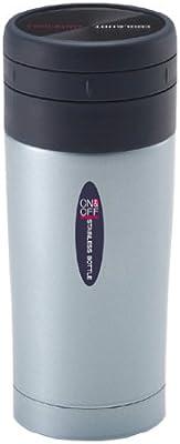 イモタニ(IMOTANI) LALA(ララ) ステンレスボトル 350ml LALA-2500