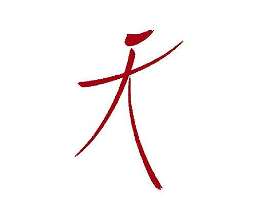 MingMen® VI (32-Bit & 64-Bit): Software für traditionelle chinesische Medizin (TCM) und andere ganzheitlich-energetisch orientierte Heilweisen