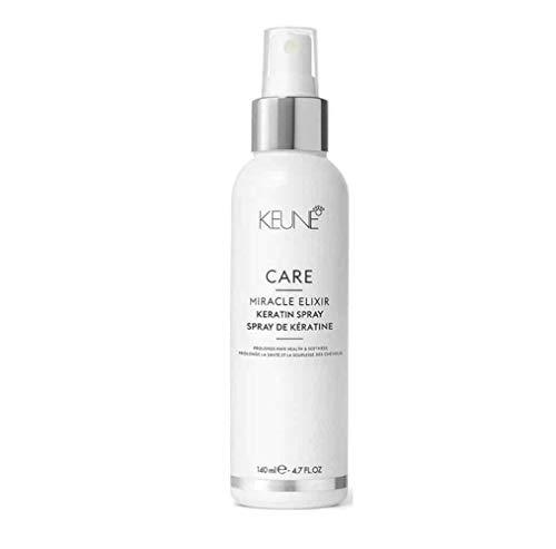 Keune Care Miracle Elixir Keratin Spray 140ml