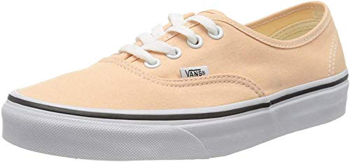 Vans U Authentic, Zapatillas Unisex Adulto