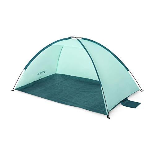 Pavillo Tente de Plage « Beach Ground 2 Tent »...