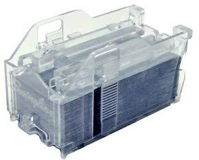 Swingline P1 Staple Cartridges - 3-Pack 15,000 Total Staples - Compatible with Canon Finisher D1, ImageRunner Advance 8085/8095/ 8105, Canon Saddle Finisher AB2/ V2
