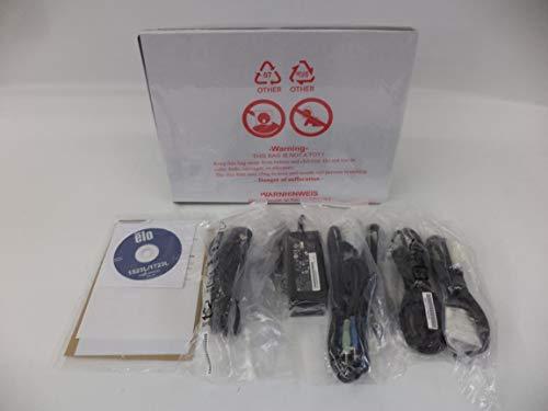 Elo E394454 Desktop Touchmonitors 1523L iTouch Plus 15