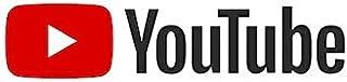 人気ジブリ キャラすすめランキング2021 – 日本で最も売れている