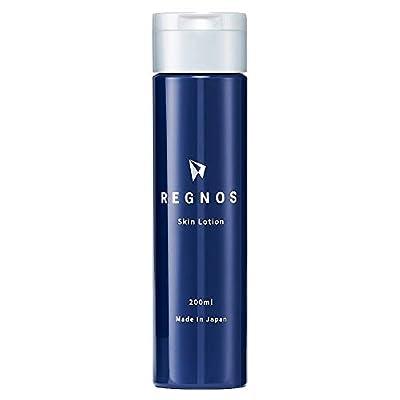 レグノス 化粧水