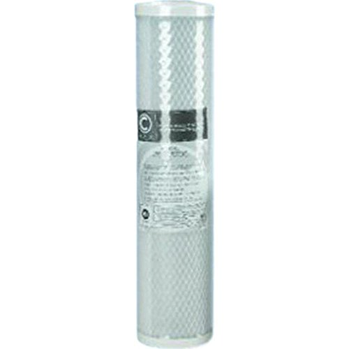 WATTS WATTS-MAXETW-FF20 C-MAX Whole House Replacement Filter Cartridge