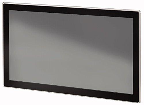Eaton 174476 Panel-PC mit kapazitivem Multi-Touch (PCT), 21,5