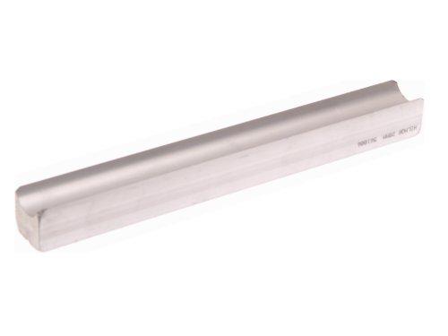 15-42mm ALUMINIUM GUIDE//SLIDE PRECISION EXTRUSION Hilmor compatible BARGAIN