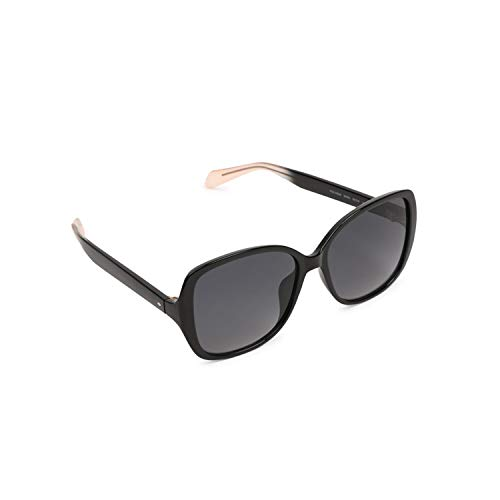 Fossil FOS 3088/S Gafas, Black, 56 para Mujer
