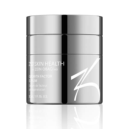 Best Growth Factor Products