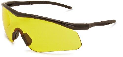 Eyelevel - Gafas de sol para hombre, talla Talla única