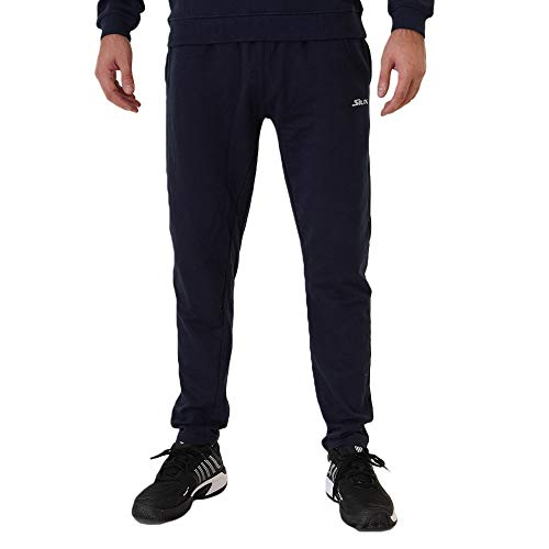 Siux Pantalon Largo Genesis Azul