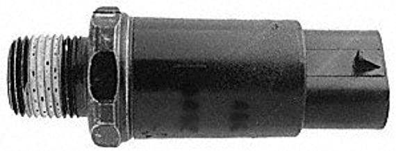 Standard Motor Products PS245T Oil Pressure Switch with Light