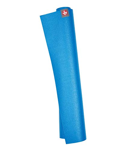 'Manduka EKO Superlite Yoga Mat Dresden Blue 71'' (136011337)