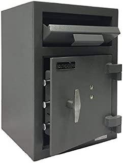 sentry safe f2300 lost key