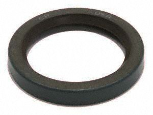 SKF 12735 Extension Housing Seal