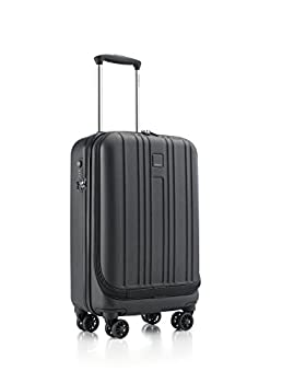 Hedgren Best Carry On Luggage