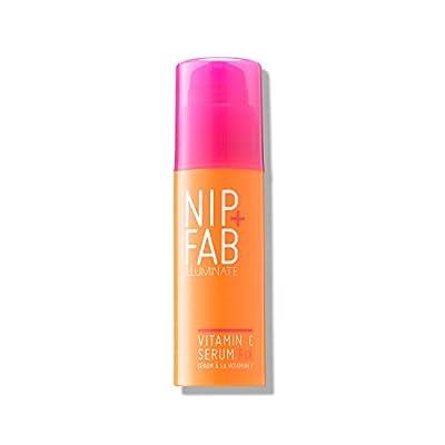 Nip+Fab Vitamin C Fix Serum by NIP+FAB