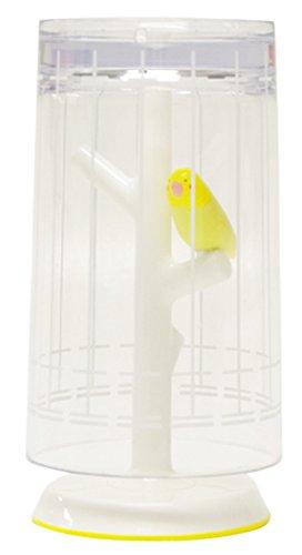 ハシートップイン『Hashy BIRD CUP STAND』