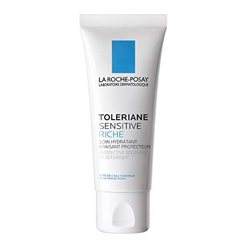 La Roche-Posay Toleriane Sensitive Riche Creme 40ml