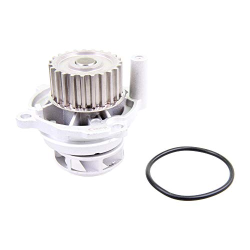 VAICO V10-50011 waterpomp
