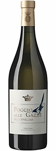 Ornellaia Poggio alle Gazze dell'Ornellaia Toskana 2019 Wein (1 x 0.75 l)