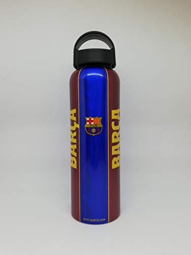 FC Barcelona 1. Trikot 2020-21