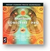 Best sonicfire pro mac Reviews