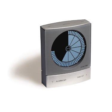 Jacob Jensen Watches Timer Clock anthrazit 32041