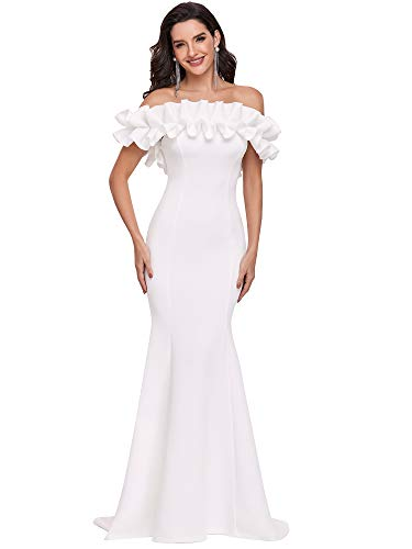 Top 10 best selling list for simple wedding dresses