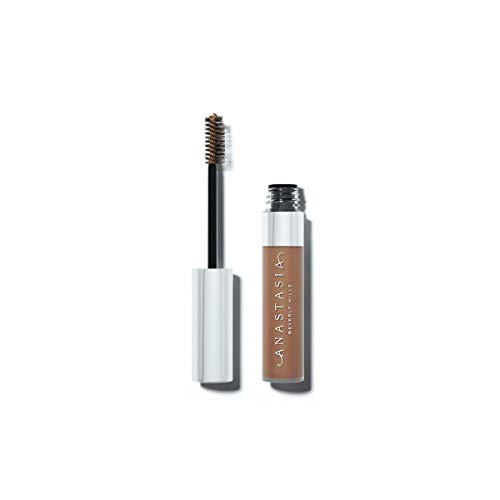 Anastasia Beverly Hills - Tinted Brow Gel
